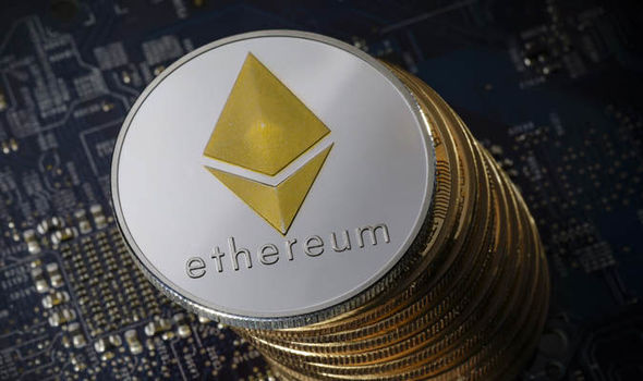 Ethereum Futures in US One Step Closer as CME Deal is Struck