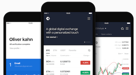 Japan's Line Launching Exchange With 30+ Cryptocurrencies in All but Two Countries