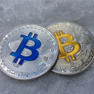 Satoshi Nakamoto's Confidant Gavin Andresen Throws Support Behind Bitcoin Cash