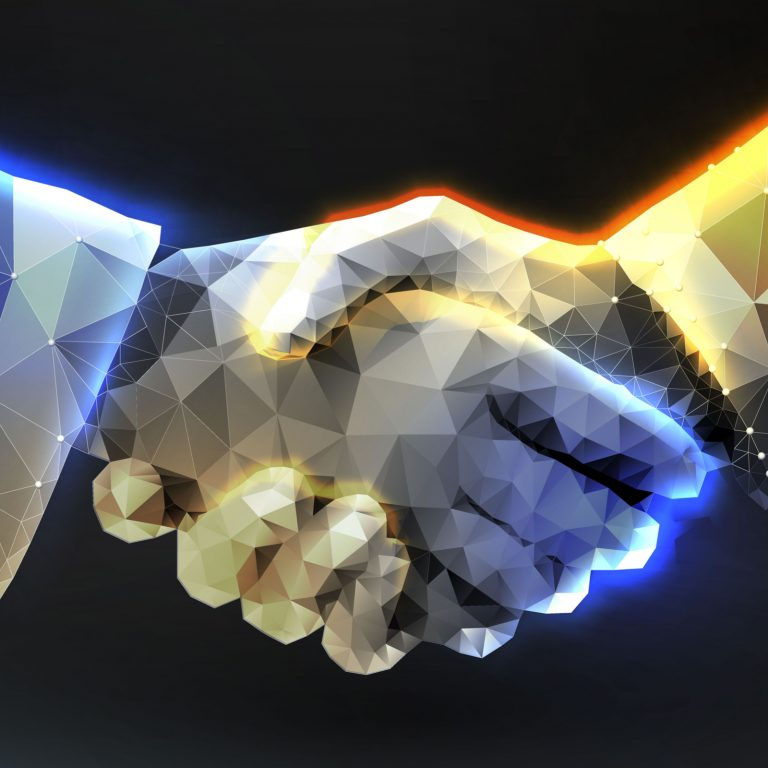 Why Governance is the Greatest Problem That Blockchains Must Solve