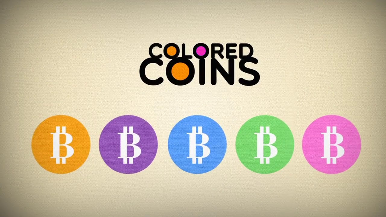OP_Group or Tokeda? A Look at the BCH Color Coin Debate