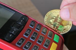 Crowd Psychology Driving BTC Prices, Finance Experts Say