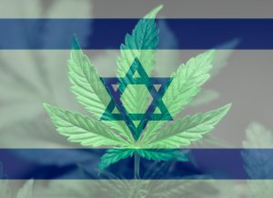 Largest Cannabis Community Market in Israel to Accept Bitcoin Payments