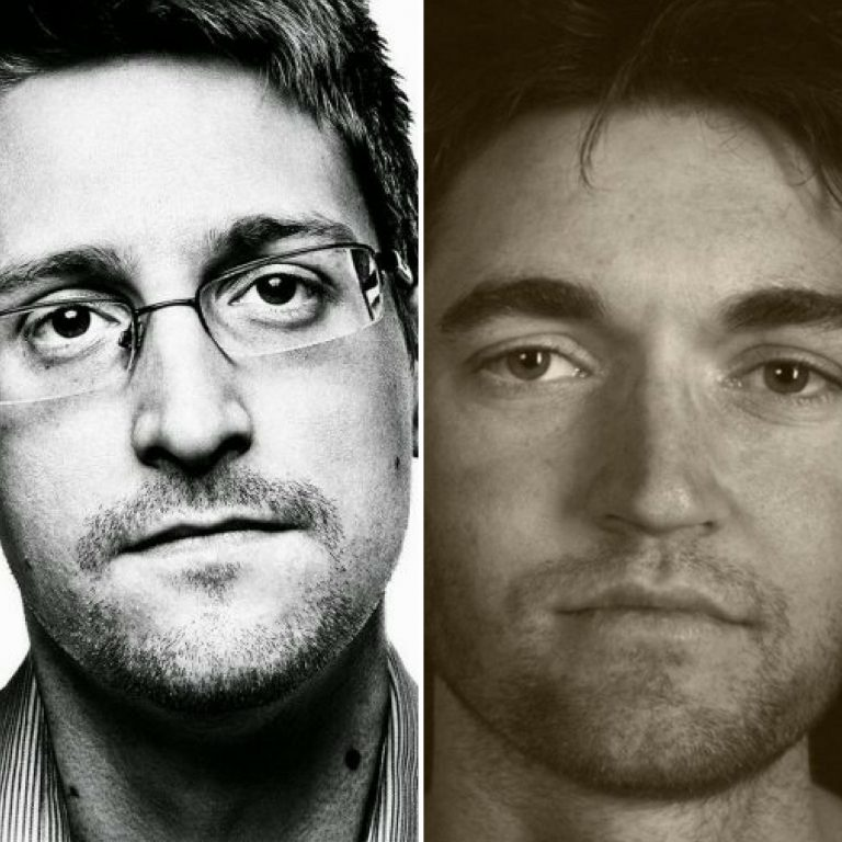 US Presidential Candidate Would Pardon Snowden, Ulbricht on First Day