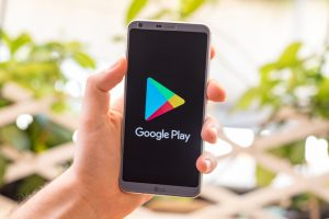 Despite Ban, 25 Google Play Apps Found to Cryptojack Users