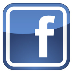Facebook Social Media and Business network