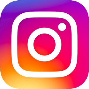 Instagram Business network